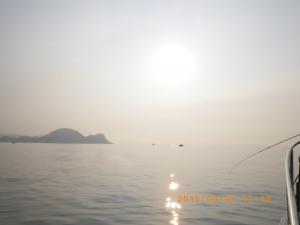 日本海イカメタル5