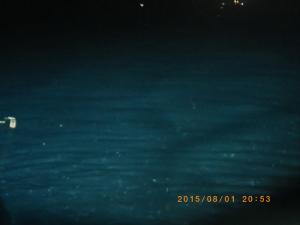 日本海イカメタル13