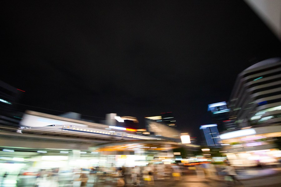 s-DSC03201.jpg