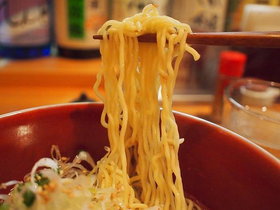 s-照麺P7165473