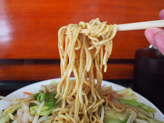 sーさゆり麺P7255582