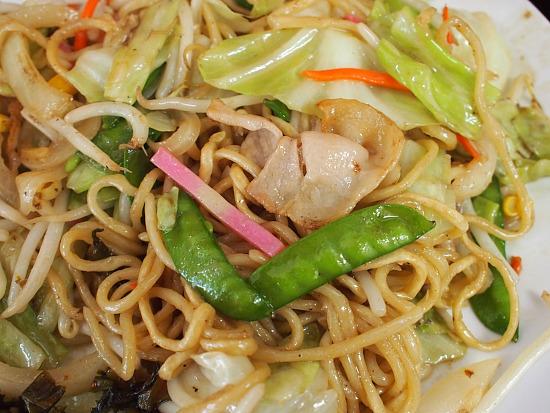 sーさゆり麺2P7255586