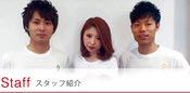 top_bn3.jpg