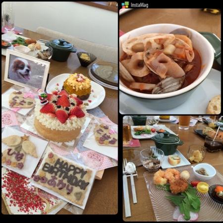 fc2blog_20150106115628de9.jpg