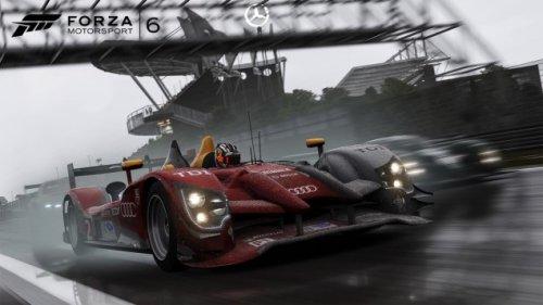 forza-motorsport-6-audi-tdi-635x357.jpg