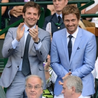 Bradley-Cooper-Gerard-Butler-At-The-2013-Wimbledon-Final.jpg