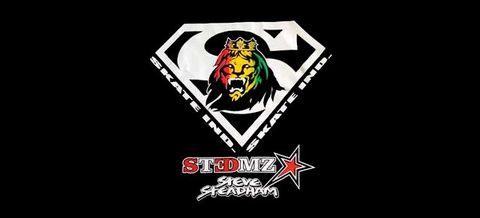 super_lion_thumb 480x218