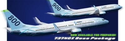737ngx_8900_p3d