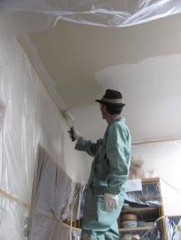 内装塗り替えIMG_6589