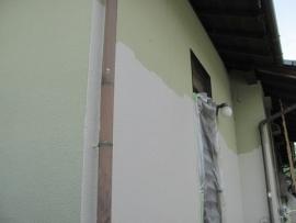 外壁塗り替えIMG_6566:15px