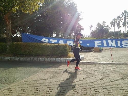 last10km_2