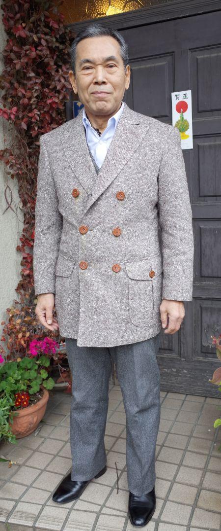 coat201501.jpg