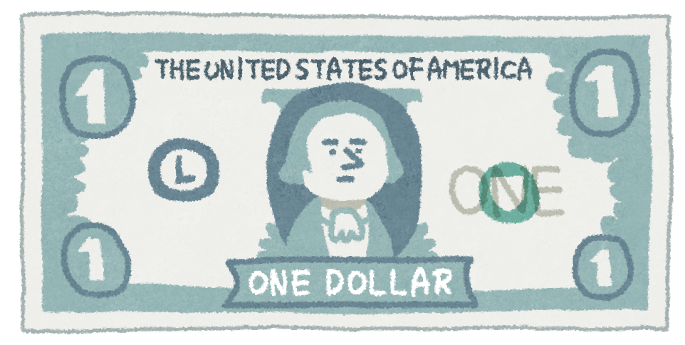 money_1dollar.png