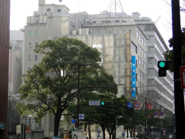 fnb006.jpg