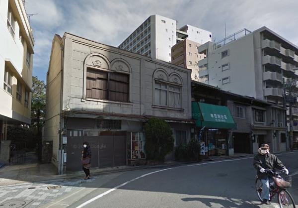 sumiyoshi-kanban.png