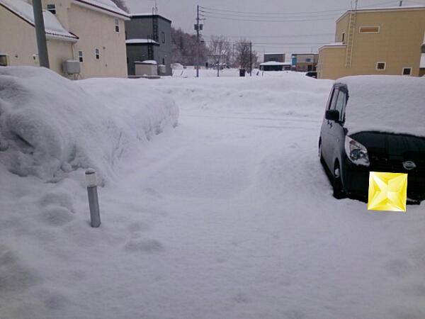 fc2_2015-02-25_13-40-47-712.jpg