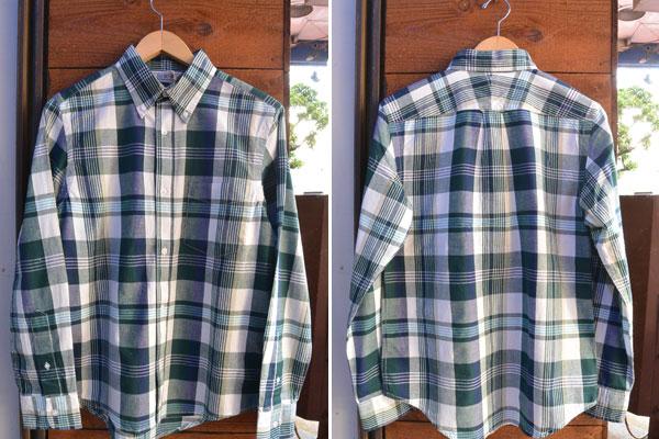 five-shirts1-6.jpg