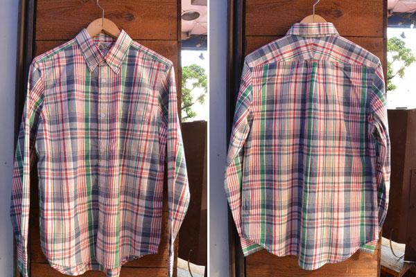 five-shirts2-6.jpg