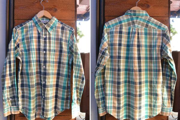 five-shirts3-6.jpg
