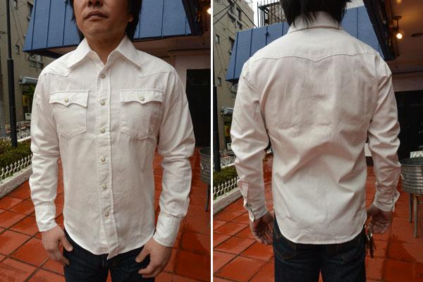 ox-western-shirts1-6.jpg