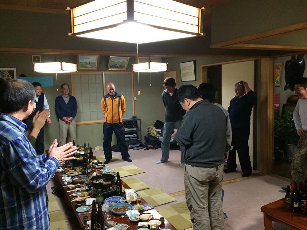 20150306_oyajinokai_1.jpg