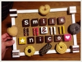 Smilenico-2.jpg