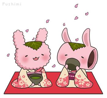 3sakuramochi.png