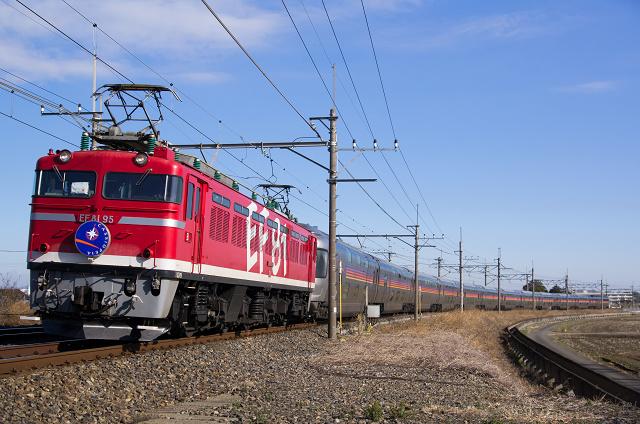 EF81-68s.jpg