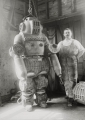 1914-macduffee-deep-sea-diving-suit-5_2015080215522705e.jpg