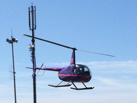 12ヘリコプター4