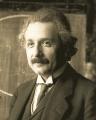 225px-Einstein1921_by_F_Schmutzer_2.jpg