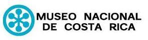museo-nacional-san-jose-costa-rica-logo.jpg