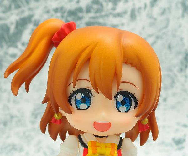 nendoro_kosaka_honoka (4)