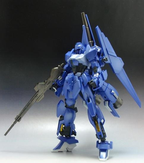 hgbf_megashiki (7)