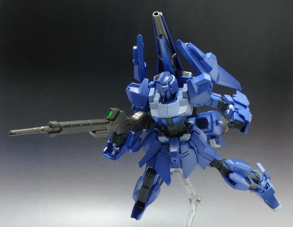 hgbf_megashiki (9)