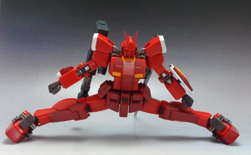 hgbf_amazing_redwarrior (6)