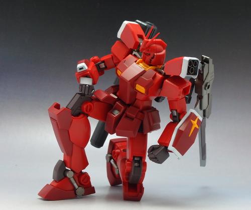 hgbf_amazing_redwarrior (7)