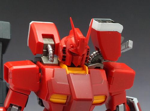 hgbf_amazing_redwarrior (8)