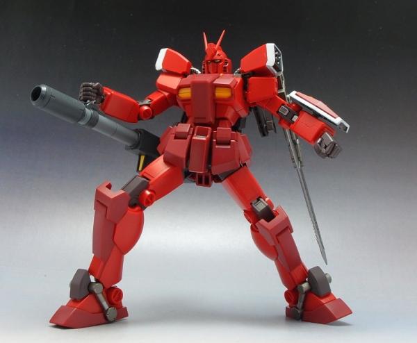 hgbf_amazing_redwarrior (10)