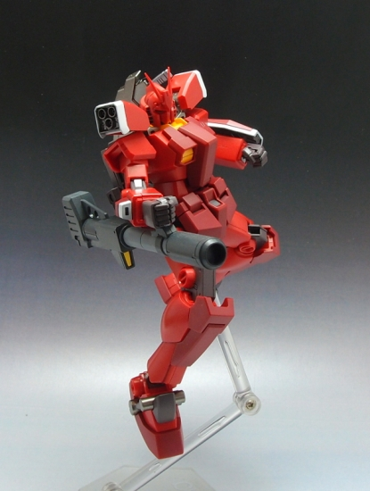 hgbf_amazing_redwarrior (11)