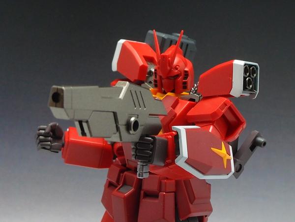 hgbf_amazing_redwarrior (12)