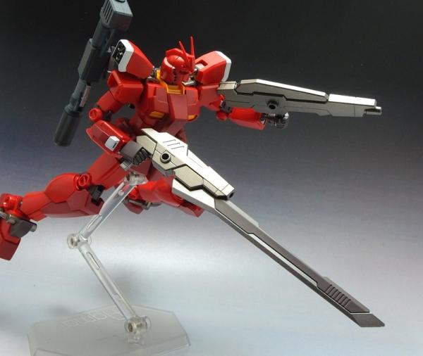 hgbf_amazing_redwarrior (19)