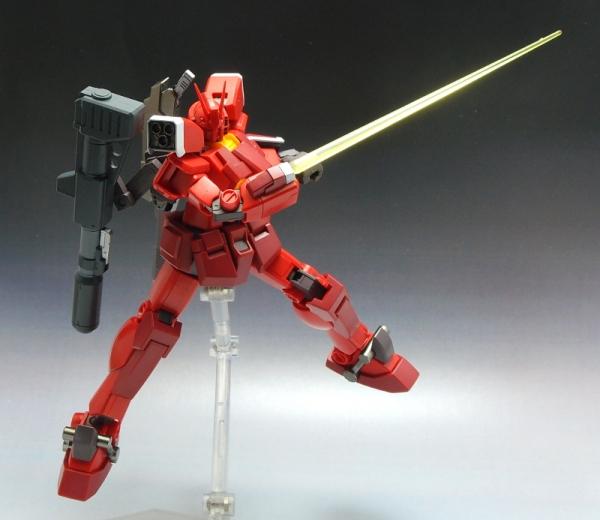 hgbf_amazing_redwarrior (28)