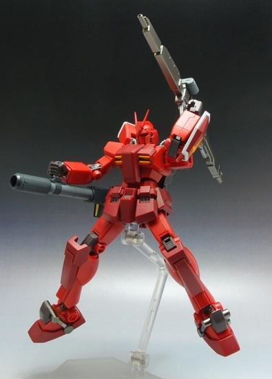 hgbf_amazing_redwarrior (33)