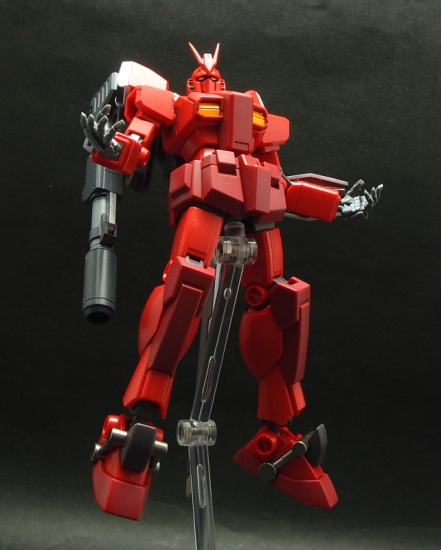 hgbf_amazing_redwarrior (34)