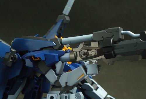 hgbc_lightningBWSmk2 (15)