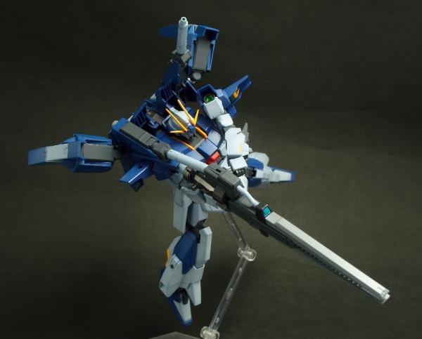 hgbc_lightningBWSmk2 (16)