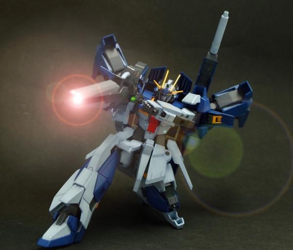 hgbc_lightningBWSmk2 (17)