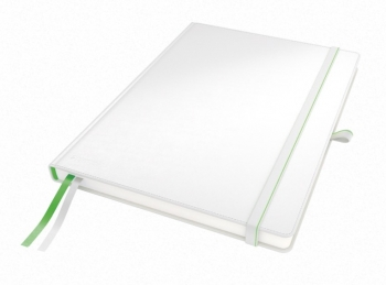 Leitz Complete Notebook