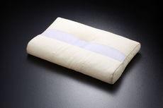 オリジナル枕